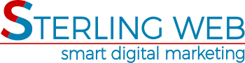 Sterling Web Solutions