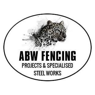 ABW Fencing