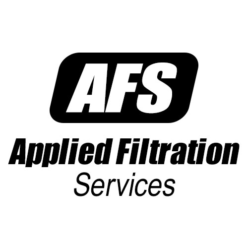 Applied Filtration Services