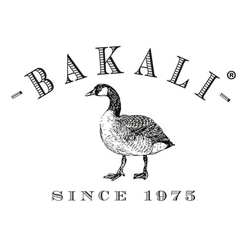 Bakali Foods