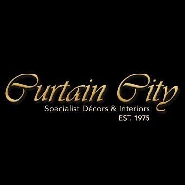 Curtain City