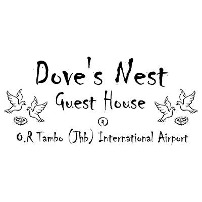 Dove's Nest