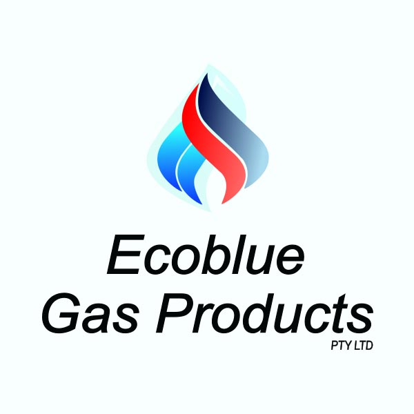 Ecoblue Gas Products