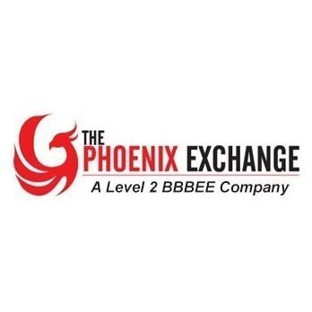 Phoenix Exchange