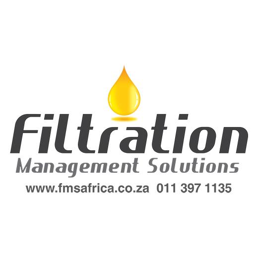 Filtration Management Solutions