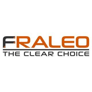 Fraleo Aluminium