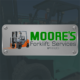 Moore's Forklifts