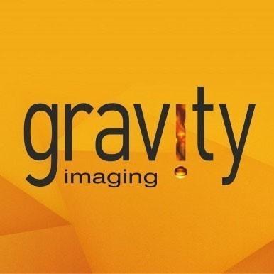 Gravity Imaging