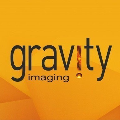 Gravity Imaging