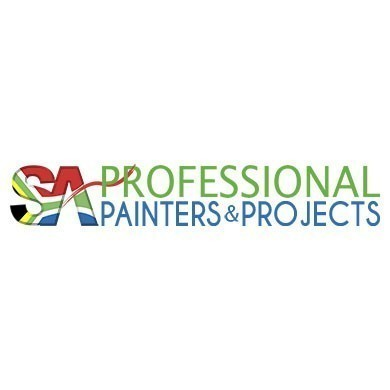 SA Professional Painters & Projects