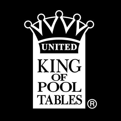 United King Pool Tables