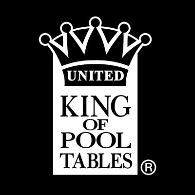 United King Pool Tables