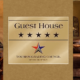 Dio Dell 'Amore Guest House