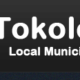 Tokologo Local Municipality