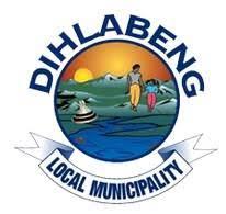 Dihlabeng Local Municipality