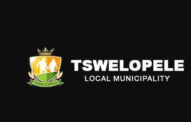 Tswelopele Local Municipality