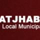 Matjhabeng Local Municipality