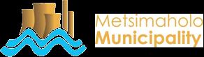 Metsimaholo Local Municipality