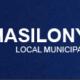 Masilonyana Local Municipality