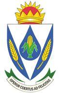Nketoana Local Municipality