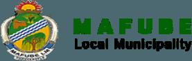 Mafube Local Municipality