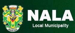 Nala Local Municipality