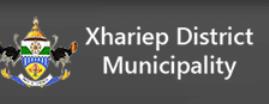 Xhariep District Municipality