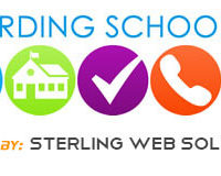 Boarding Schools of South Africa