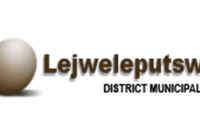 Lejweleputswa District Municipality