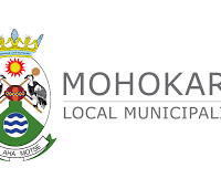 Mohokare Local Municipality
