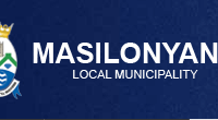 Masilonyana Local Municipality