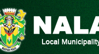 Nala Local Municipality