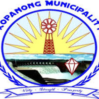 Kopanong Local Municipality