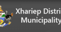 Xhariep District Municipality