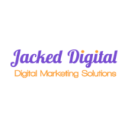Jacked Digital Marketing Solutions