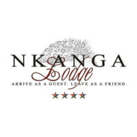 Nkanga Executive Guest Lodge