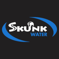 Skunk Water Solutions