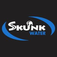 Skunk Water Solutions